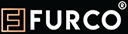 Curio Modern Tv Stand Rectangular In White High Gloss