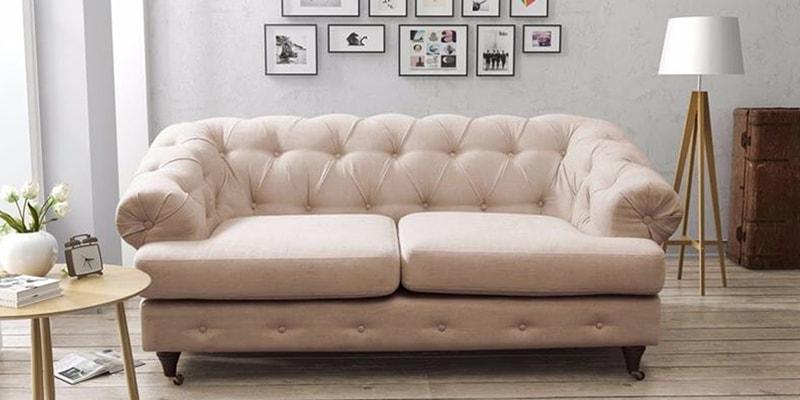 hesterfield-sofa