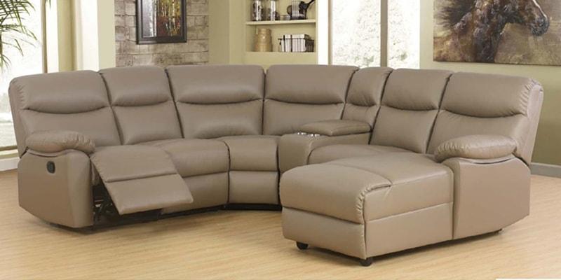 corner-sofa-recliner