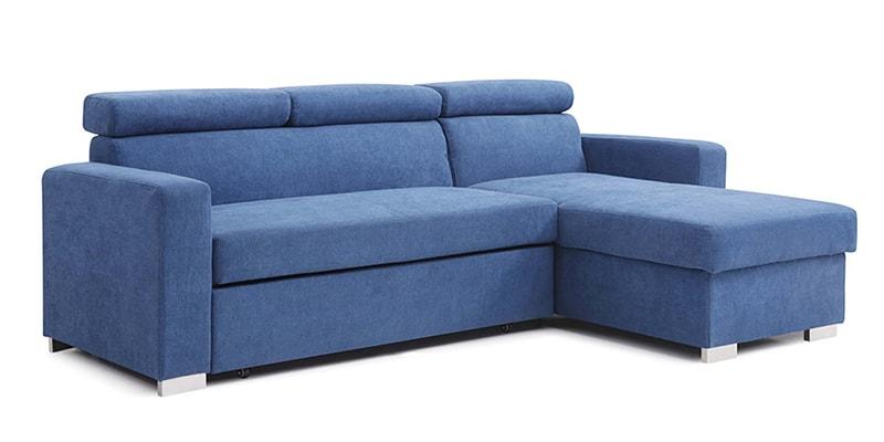 corner-sofa-with-storage