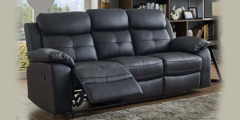 recliner-sofa-one-person-reclining