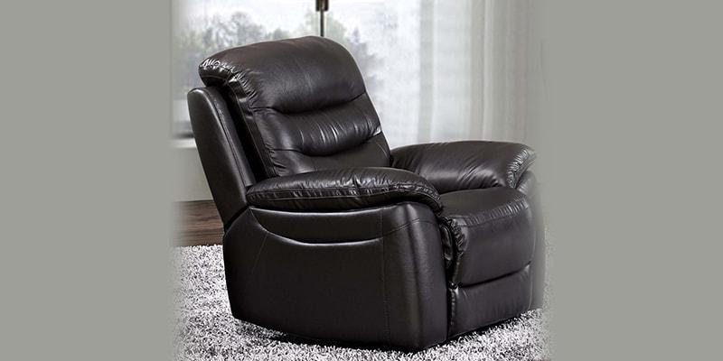 recliner-sofa_2